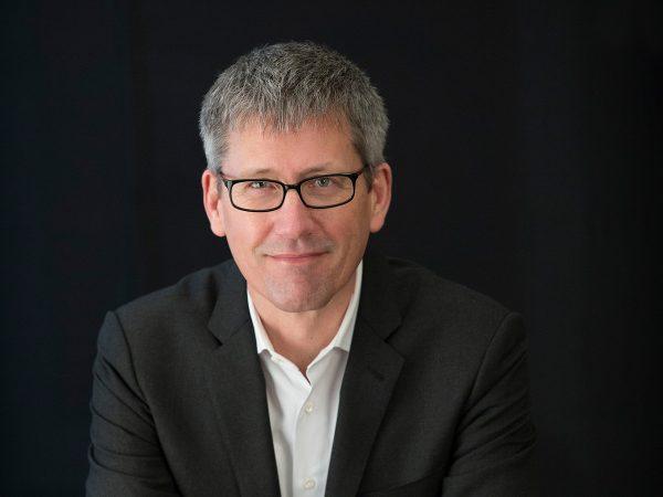 Gavin Fenn-Smith