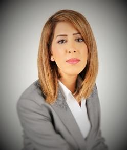Emiratisation 2.0 - Empowerment After Recruitment - Dareen Zoughbi