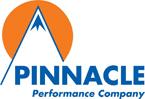 pinnacle logo 2