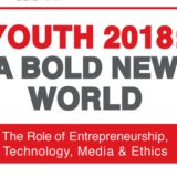 Youth 2018: A Bold New World