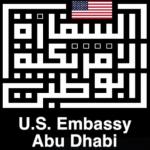 us embassy abu dhabi